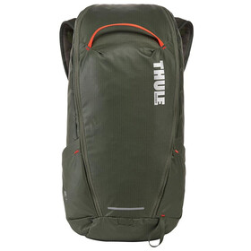 Thule Stir Backpack 18l, dark forest